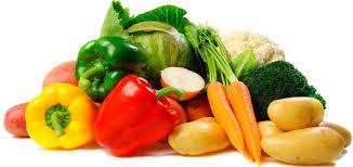 Mẹo bảo quản rau quả tươi lâu trong tủ lạnh