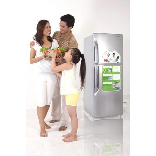 Những điều cần lưu ý trong quá trình sử dụng tủ lạnh